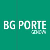 BG Porte Logo
