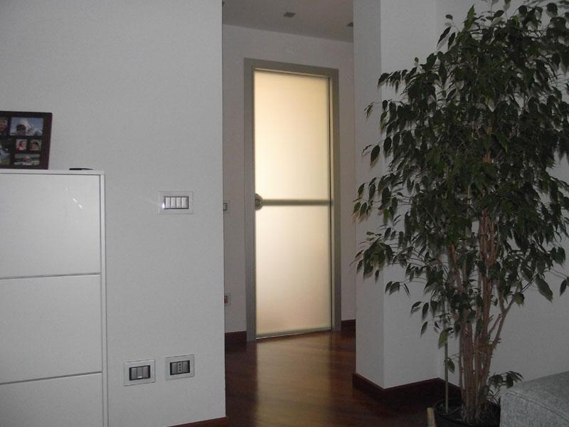 Sostituzione porte e finestre bg porte - Porte e finestre genova ...