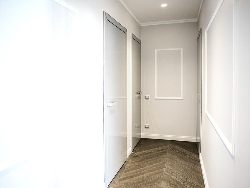 Porte interne bg porte - Porte interne detrazione 2017 ...