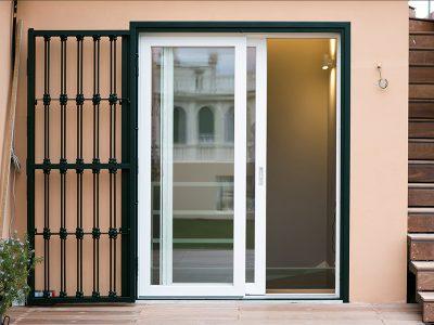 Bg porte il regalo pi bello per la tua casa porte e finestre genova - Sostituzione porte interne detrazione 2017 ...